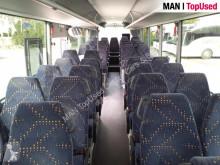 Voir les photos Autocar MAN Regio 13 m, 2013, lift, clim, 55 places