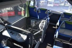 Ver las fotos Autocar Setra S 431 DT S 431 DT / Astromega / Skyliner / Synergy