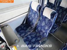 Voir les photos Autocar Isuzu Novo Lux 28 Persons Telma Reisebus