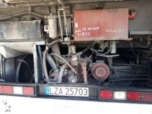 Преглед на снимките Междуградски автобус Renault FR 1 EXPORT AFRIQUE