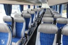 Voir les photos Autocar Neoplan CITYLINER