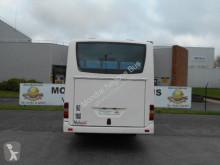 Voir les photos Autocar Mercedes 0814 D