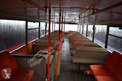 Ver as fotos Autocarro MAN SD 202