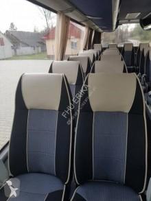 Voir les photos Autocar Iveco MAGO 2