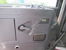 Voir les photos Autocar Setra S 328 DT Doppelstock