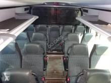 Voir les photos Autocar Iveco EVADYS H 2018 X5