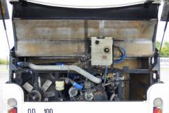 Voir les photos Autocar Renault Ponticelli Fast Scoler 2