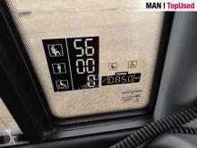Voir les photos Autocar MAN R08 2016 Euro 6-56 pax+1+1