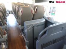 View images Temsa Safari 13 HD coach