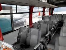 Ver as fotos Autocarro Toyota Optimo II 28 lugares