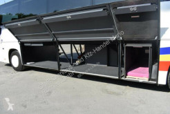 Voir les photos Autocar Bova Futura FHD 2 / O 580 / O 350 / R07