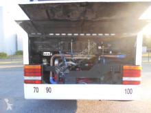 Voir les photos Autocar Van Hool 915 SB 2