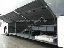 Ver as fotos Autocarro MAN R 13 Lions´s Regio L/EURO 5 EEV/56 Sitze/Klima/