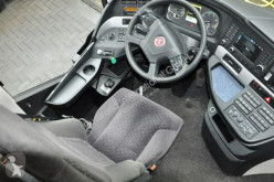 Преглед на снимките Междуградски автобус Setra S 516 HD/2 (Austauschmotor)