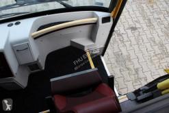 Voir les photos Autocar Autosan GEMINI