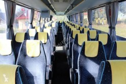 View images Neoplan Tourliner N22163 SHD coach
