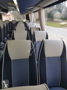 View images Iveco MAGO 2 coach