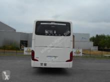 Voir les photos Autocar Setra 416 GT HD