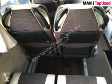 Voir les photos Autocar Neoplan Cityliner P15 2012 55+1+1 seats
