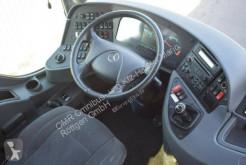 View images Mercedes O 350 Tourismo RHD-M / VIP-Bus / 5 Sterne / 515 coach