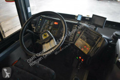 Ver as fotos Autocarro Neoplan N 122 / Party / Event / Austellung / Promotion