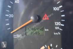 Преглед на снимките Междуградски автобус Setra S 417 GT-HD/580/350/Lion's Coach/neu lackiert