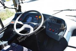 Voir les photos Autocar Neoplan N 4426/3 L Centroliner / Orginal km / 97 Sitze