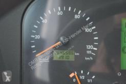Voir les photos Autocar Mercedes O 550 Integro / original KM / 415 / UL / GT