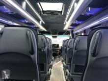 Zobaczyć zdjęcia Autobus Mercedes Sprinter Sprinter 516 Sofort Lieferbar   5 Stück