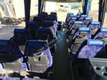 Преглед на снимките Междуградски автобус Neoplan Tourliner SHD/ Klima/WC/Euro5 EEV