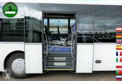 Vedere le foto Autobus MAN R12 Lions Regio Euro 5 KLIMA MATRIX AHK