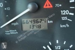 Prohlédnout fotografie Autokar Van Hool T915 Astronef / TX15 / 515 / 516 / sehr guter ZS