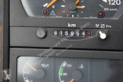 Voir les photos Autocar MAN A01 / 550 / 315 / Integro