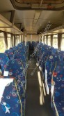 Ver as fotos Autocarro Renault S53 / S45/ SAVIEM / TRES BON ETAT / EXPORT AFRIQUE