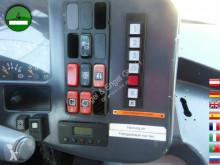 Voir les photos Autocar Mercedes O 345H CONECTO DPF - KLIMA - Standheizung