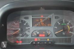 Voir les photos Autocar Mercedes O 510 Tourino / MD9 / Midi / Euro 5