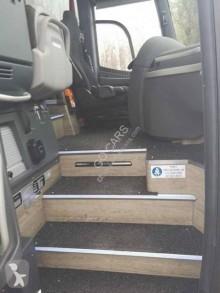Ver as fotos Autocarro Volvo 9700 HD 61+1+1 EURO6