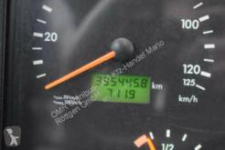 Voir les photos Autocar Setra S 416 GT-HD / original Kilometer / AT-Motor