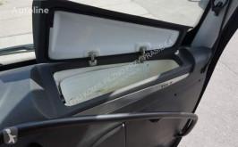 Zobaczyć zdjęcia Autokar Scania Irizar i6
