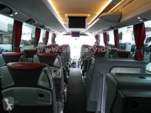 Преглед на снимките Междуградски автобус Setra S 416 HDH/51 Sitze / 328.204 KM/Travego/ 417 HDH