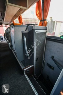 Voir les photos Autocar Volvo 9700 HD B11R FWS-I DV 6x2 (9700) Euro 6, 64 Pax