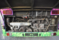 Voir les photos Autocar MAN SD 202 Cabrio/Sightseeing/Eventbus/neuer Motor