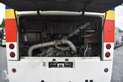 Voir les photos Autocar Bova Futura F 2 / O 580 / O 350 / R 07