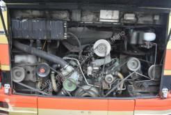 Prohlédnout fotografie Autokar Setra S 211 HD / Oldtimer / sehr guter Zustand