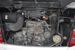 Ver as fotos Autocarro Setra S 431 DT/Synergy/TDX 27/Euro 6/Original km
