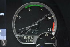 Ver as fotos Autocarro Setra S 516 HD/2 / 580 / 350 / Euro6 / Travego / Klima