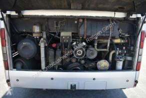 Voir les photos Autocar Mercedes O 580-15 RH / 415 / guter Zustand / WC