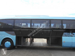 Voir les photos Autocar Scania Century I4