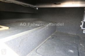Voir les photos Autocar Bova Synergie 480PS - P80+1+1 /Intarder/Küche