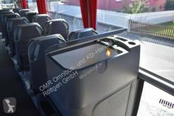 Voir les photos Autocar MAN R 08 / Lion´s Coach / S 417 GT-HD / O 580 / EEV